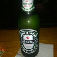 Photo taken at Checkered Flag Bar & Grill by Trucker4Harvick . on 12/3/2012