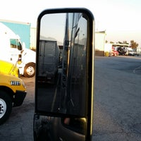 Photo taken at Petro Stopping Center by Trucker4Harvick . on 2/25/2014