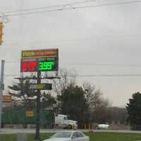 Photo taken at Pilot Travel Center by Trucker4Harvick . on 12/3/2012