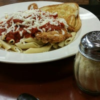 Photo taken at Apple Barrel Restaurant by Trucker4Harvick . on 11/19/2014