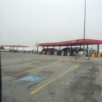 Photo taken at Flying J by Trucker4Harvick . on 10/12/2012