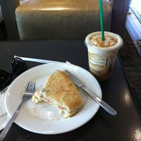 Photo taken at Starbucks by Amanda M. on 2/26/2013
