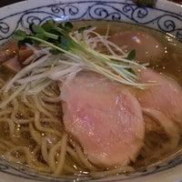 11/18/2016にYukinori I.がBAR VOID / バー ボイドで撮った写真