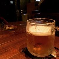 10/24/2016にYukinori I.がBAR VOID / バー ボイドで撮った写真