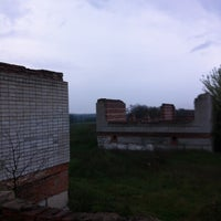 Photo taken at Школа by Александра Л. on 4/22/2013