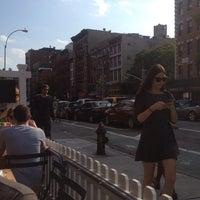 รูปภาพถ่ายที่ The Mermaid Inn โดย Darren W. เมื่อ 6/9/2013