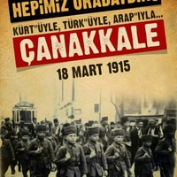 Photo taken at Perateks Dijital ve Baskı by CENGİZ Y. on 3/18/2015