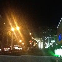 Photo taken at San Lucas Plaza by Santasanchez on 2/22/2013