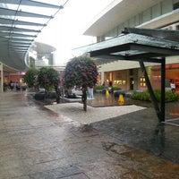 Foto tomada en Antara Fashion Hall por Aitziber G. el 5/26/2013