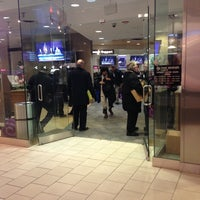 Photo taken at Time Warner Cable Store by Romance B. on 2/7/2013
