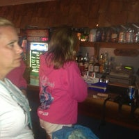 Photo taken at Harbor Inn by Kelly H. on 8/15/2013