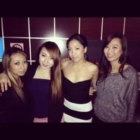 Photo taken at Sky Bar & Lounge by Roger K. on 1/13/2014