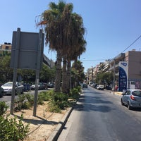 Photo taken at Electronet Πιτσουλάκης-Ρομπογιαννάκης Α.Ε.Β.Ε. by Ilias M. on 8/4/2017