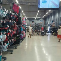 Photo taken at Decathlon Easy by Maroua A. on 8/10/2015