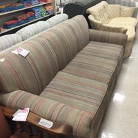 Photo taken at Goodwill by Clive C. on 10/19/2015