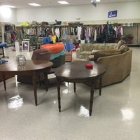 Photo taken at Goodwill by Clive C. on 12/29/2014