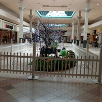 Photo taken at DeSoto Square Mall by Clive C. on 6/1/2013