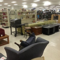 Photo taken at Goodwill by Clive C. on 6/29/2013