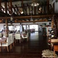 1/4/2018 tarihinde Mustafa YILMAZ S.ziyaretçi tarafından Ship Inn Marina'de çekilen fotoğraf