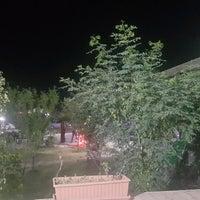 Photo taken at Gülcan sosyal tesisleri by KOÇERO H. on 5/29/2017