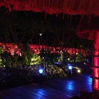 Foto tomada en Thai Lounge por Daniela C. el 7/22/2013