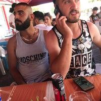 7/30/2017 tarihinde Çett ..ziyaretçi tarafından Kumrucu Çınar'de çekilen fotoğraf