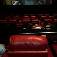 Photo taken at Marcus Majestic Cinema Omaha by Wayne S. on 8/16/2013