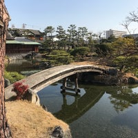 Photo taken at 香風園 by ケイツー on 3/12/2018