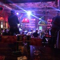 "Photo taken at Бар ""XXXX"" by Денис🇷🇺 Р. on 12/28/2014"