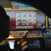 Photo taken at SONIC Drive In by James I. on 3/23/2014