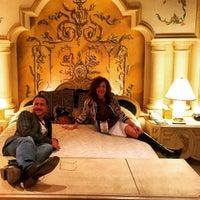 4/14/2015にBrian R.がWestgate Las Vegas Resort & Casinoで撮った写真