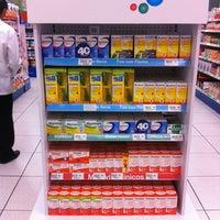 Photo taken at Farmacia San Pablo by Dennise L. on 11/24/2013
