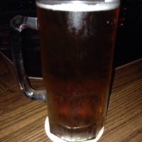 Photo taken at Clancy's Sports Bar by Mr B. on 12/20/2014