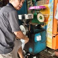 Photo taken at Kedai Runcit Chip Mong by yazid on 8/13/2013