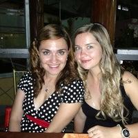 5/19/2013 tarihinde Oxana B.ziyaretçi tarafından Las Tablitas'de çekilen fotoğraf