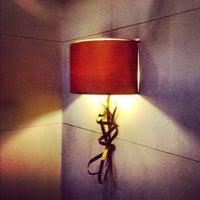 12/9/2012 tarihinde Enric A.ziyaretçi tarafından Loft 39'de çekilen fotoğraf
