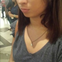 Photo taken at Cinemex by Alexis C. on 10/30/2015