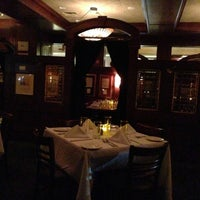 Photo taken at McCormick & Schmick's by Aaron H. on 11/28/2012