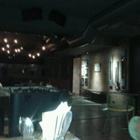 Photo taken at The Humming Tree - Music Venue and Bar by sonia r. on 2/2/2014
