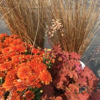 ... Photo Taken At Petitti Garden Center By Jamie R. On 9/12/2017 ...