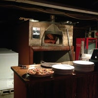 Photo taken at La Fulana Cosa by #Drew on 7/19/2013