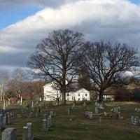 Photo taken at Darnestown, Maryland by Drew.Properties on 12/18/2015