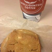 Photo taken at Specialty's Café & Bakery by Bernadette M. on 10/21/2013