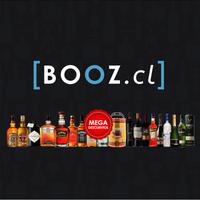 Foto tirada no(a) www.booz.cl por www.booz.cl em 2/19/2018