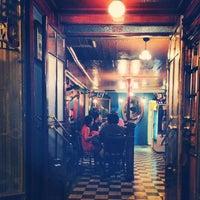Foto tirada no(a) Bar Berri por Jeronimo P. em 1/26/2013