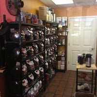 Photo taken at Coffee Mill by Angi C. on 7/26/2013