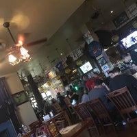 Photo taken at Yosemite Falls Café by مهـــاوي 🎶 2. on 8/29/2016
