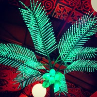 Photo taken at Le Caire Restaurant Et Shisha Egyptian, Patong by Sachin S. on 8/6/2013