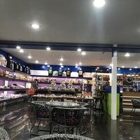 Photo taken at Bongbong's by Joevanie N. on 7/13/2018