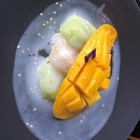 Photo taken at Two Chefs by Dai Y. on 6/24/2018